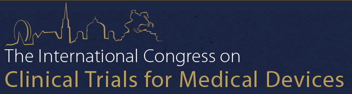 International Congress on Clinical Trials for Medical Devices