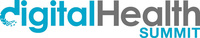 7th Annual Digital Health Summit