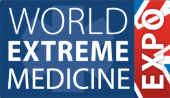Extreme Medicine Conference & Expo 2015