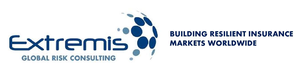 International Insurance ERM and ORSA Seminar