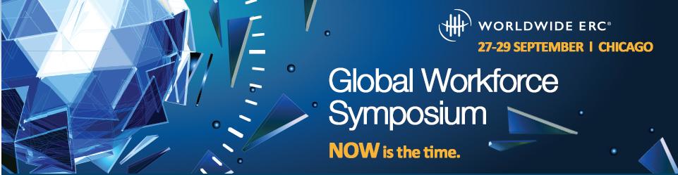 Global Workforce Symposium