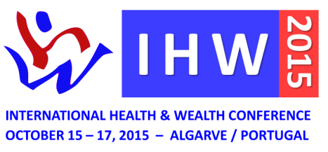 International Health & Wealth Conference (IHW)