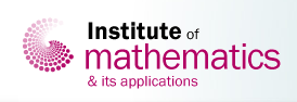 8th IMA Conference on Quantitative Modelling in the Management of Health and Social Care