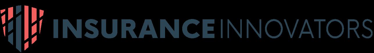 Insurance Innovators Future of General Insurance 2017