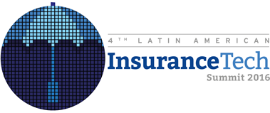 4th Latin American Insurance Tech Summit 2016
