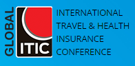 International Travel and Health Insurance Conference