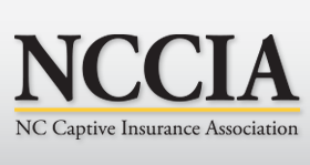 NC Captive Insurance Association¹s Annual Conference