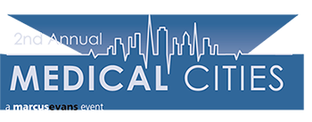 Second Annual Medical Cities Conference 2015