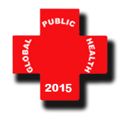 Third International Conference on Global Public Health 2015