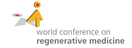 World Conference on Regenerative Medicine 2015